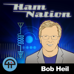 TWiT.TV's Ham Nation
